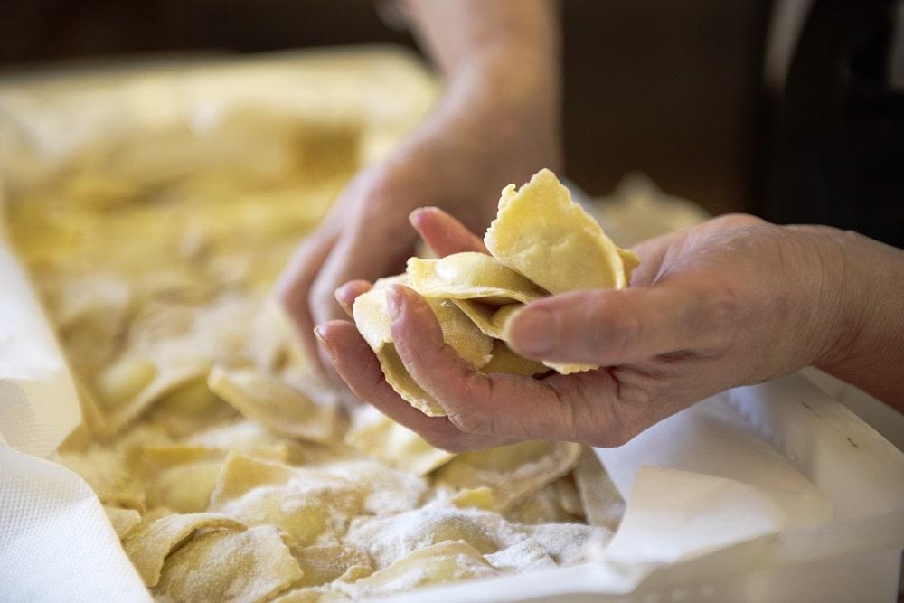 Gianni-il-Salernitano-Pasta-fatta-in-Casa-Ravioli-min