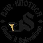 logo bar enoteca gianni il salernitano